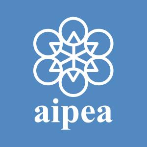 AIPEA